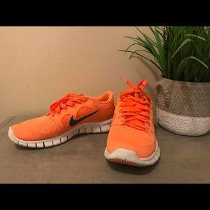 Nike sneaker women